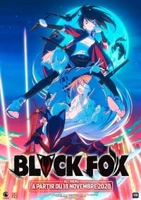 Black Fox (2019)