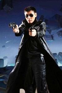 燕双鹰系列 (2001)