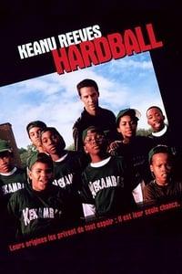 Hardball (2002)