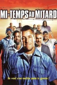 Mi-temps au mitard (2005)