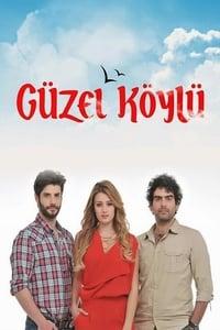 Güzel Köylü (2014)