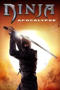 Ninja Apocalypse (2020)