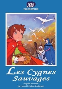 Les cygnes sauvages (1977)