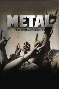 Metal : Voyage au cœur de la bête (2006)