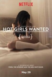 Hot Girls Wanted (2015)