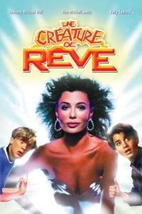 Une créature de rêve (1986)