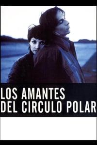 Les Amants du cercle polaire (1999)