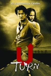 U Turn : Ici commence l'enfer (1998)