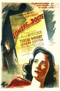 L'Ombre d'un doute (1945)