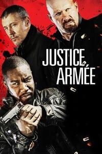 Justice Armée (2020)
