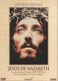 Jésus de Nazareth (1977)