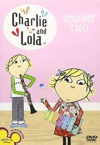 Charlie and Lola (2005)