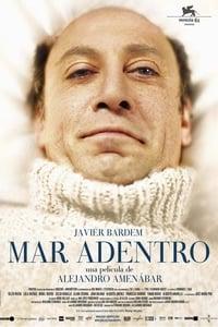 Mar adentro (2005)