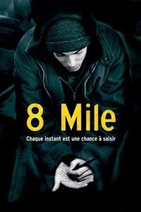 8 Mile (2003)