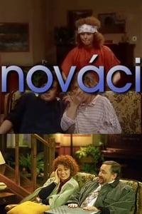 Nováci (1995)