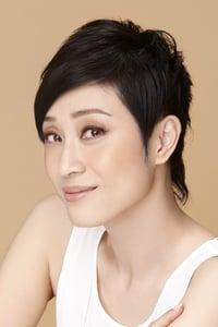 Monica Chan