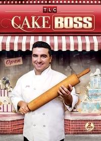 Cake Boss (2009)