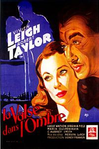 La valse dans l'ombre (1947)