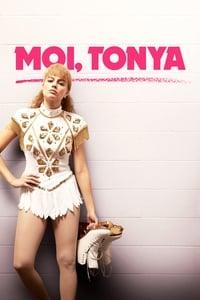 Moi, Tonya (2018)