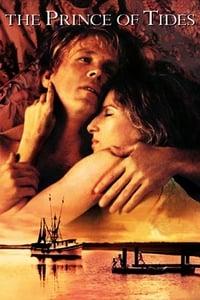 Le prince des marées (1992)