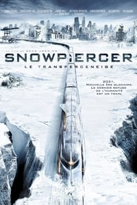 Snowpiercer : le Transperceneige (2013)