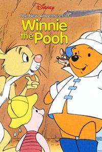 Les Nouvelles Aventures de Winnie l'ourson (1988)