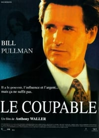 Le Coupable (2000)