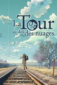 La Tour au-delà des nuages (2004)