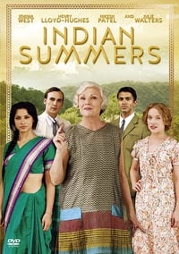 Indian Summers (2015)
