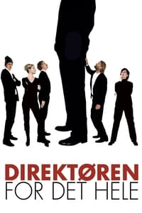 Le Direktor (2007)