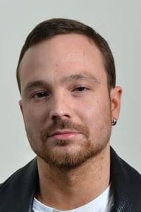 Aleksey Chadov