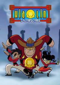 Xiaolin Showdown (2003)