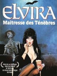 Elvira, maîtresse des ténèbres (1990)
