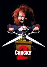 Chucky 2 : La Poupée de Sang (1991)