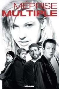 Méprise multiple (1997)