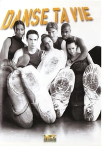 Danse ta vie (2000)