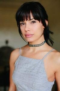 Jenna Lyng Adams