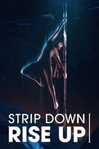 Pole Dance : Haut les corps ! (2021)