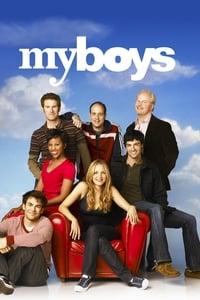 My Boys (2006)