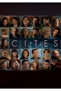 Cites (2015)