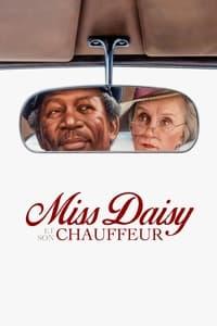 Miss Daisy et son chauffeur (1990)