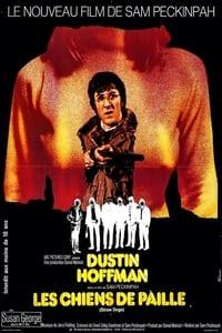 Les Chiens de paille (1972)