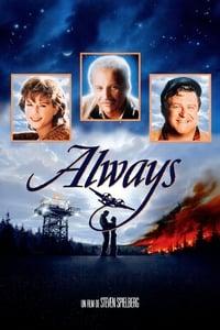 Always (1990)