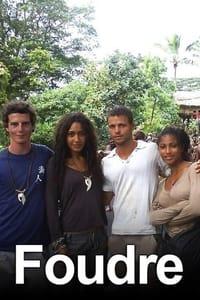 Foudre (2007)