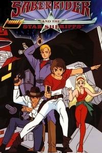 Sab Rider (1987)