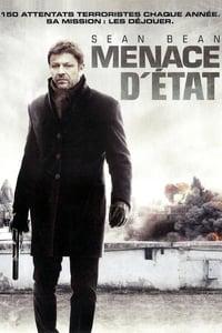 Menace d'État (2012)