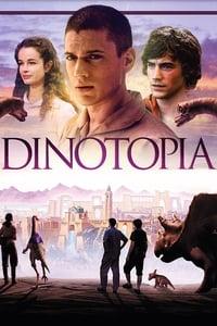 Dinotopia : La Mini-Série (2002)