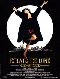 Éclair de lune (1988)