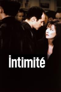 Intimité (2001)