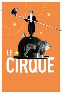 Le Cirque (1969)